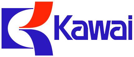 カワイ株式会社
